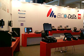 HOSTELCO Expo 2014