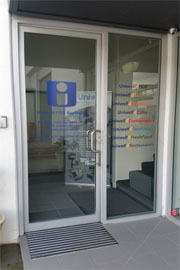 Uniwell POS Australia has moved to new premises