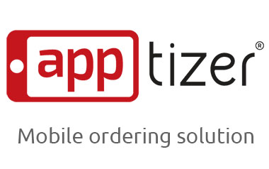 Apptizer (web ordering)