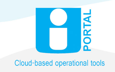 UniPortal (cloud)